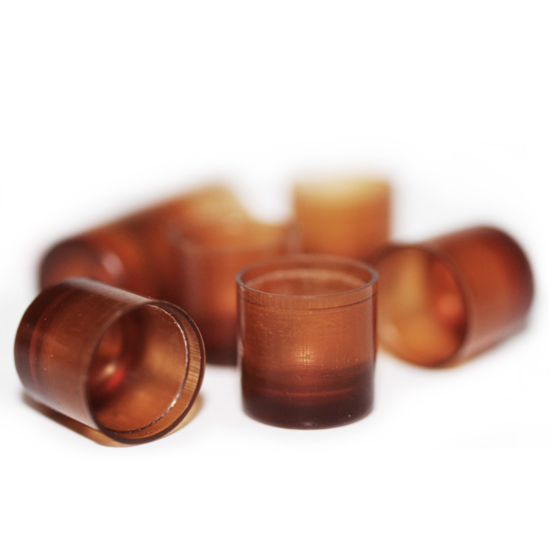 Cell starter cups type NICOT 10/100pcs